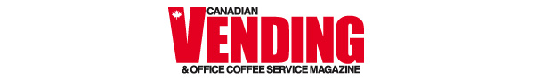 Canadian Vending