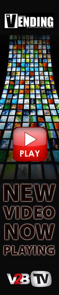 V2B Video