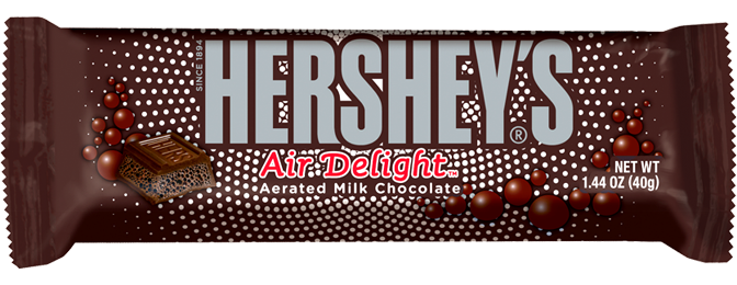 hershey_pure_airdelight_bar