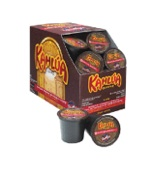 National Coffee Service & Vending adds Kahlua K-Cup to it's line-up
