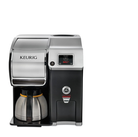 keurig_bolt_carafe_brewing_system_webready