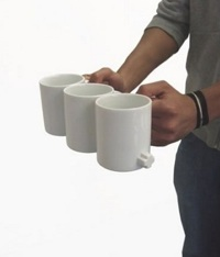linked_mugs