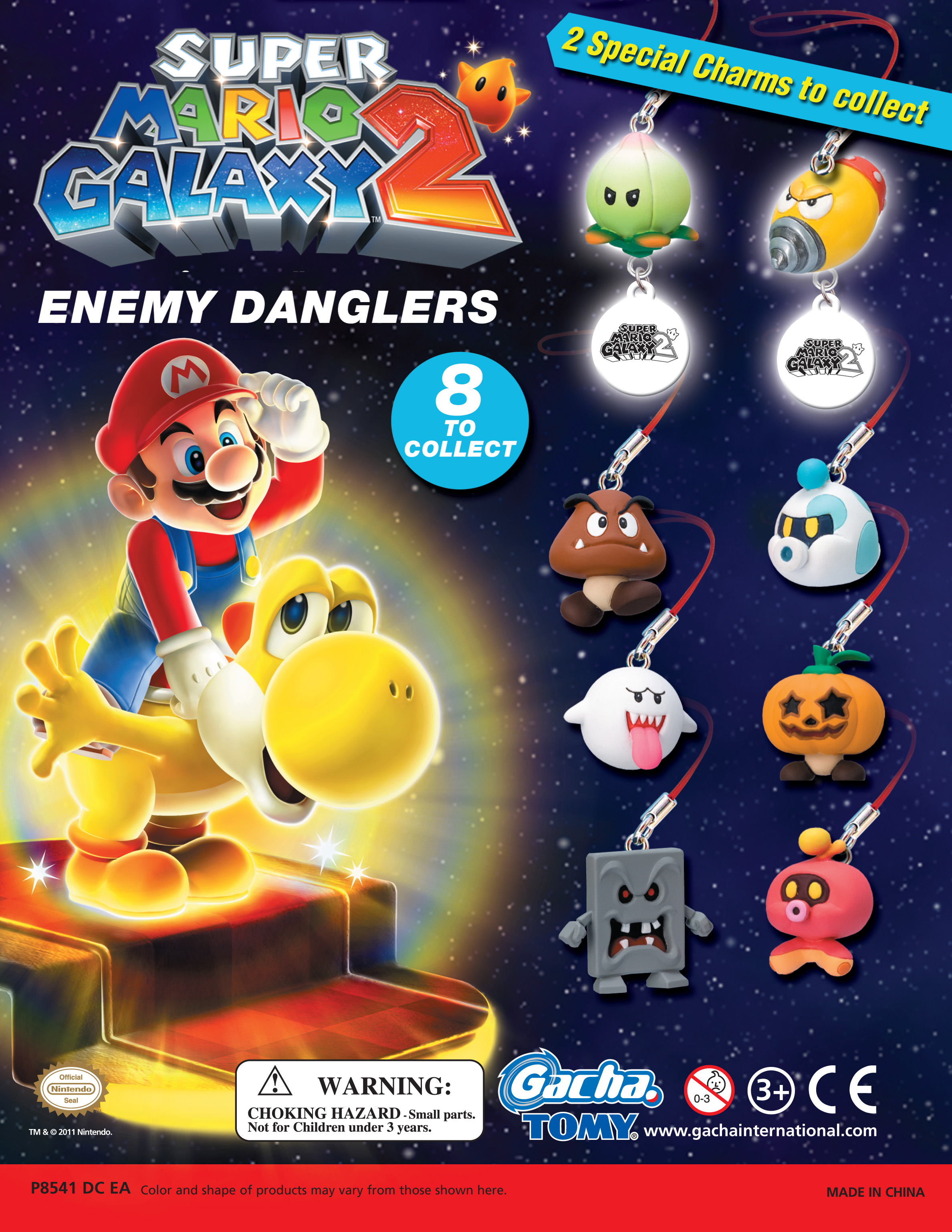 super_mario_galaxy2_enemy_danglers