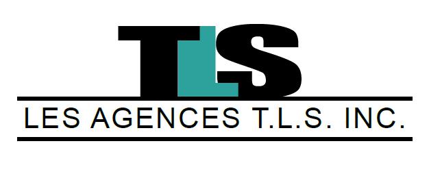 LES AGENCES T.L.S. INC.