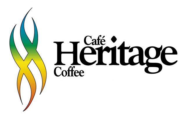 HERITAGE COFFEE CO.