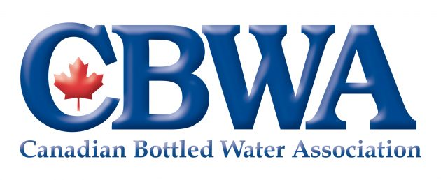CANADIAN BOTTLED WATER ASSOCIATION