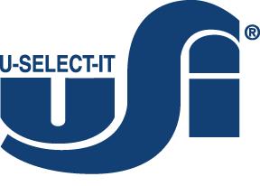 U-SELECT-IT (USI)