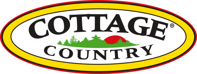 COTTAGE COUNTRY