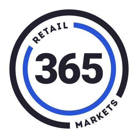 365 RETAIL MARKETS