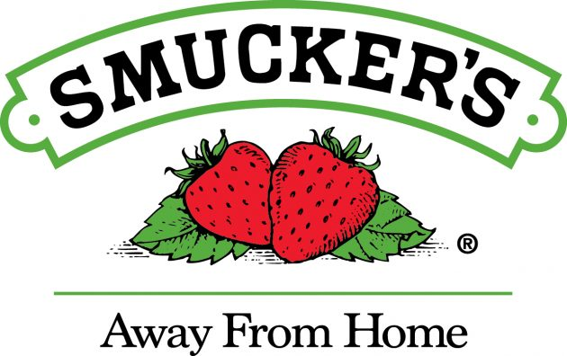 SMUCKER FOODS OF CANADA CORP.