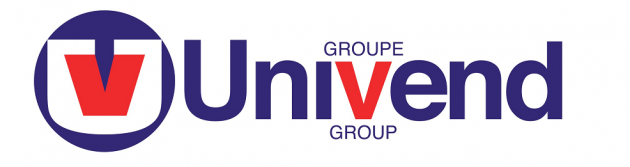 GROUPE UNIVEND GROUP INC.