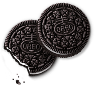 Oreos and DFO partner to donate to Sick Kids