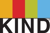 Mars Inc. to acquire Kind
