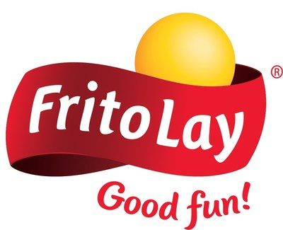 Frito-Lay releases snacking preference data