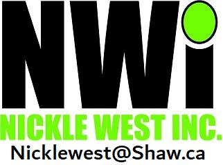 Nickle West Inc