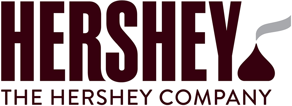 The Hershey Company plans to increase production capacity